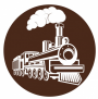Steam-train-design.png